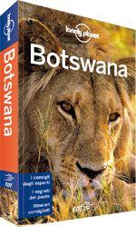 Botswana - Le misteriose colline dei san, i parchi brulicanti di animali selvatici, le acque verde smeraldo del Delta dell'Okavango. Se volete spingervi nel più antico deserto color ruggine del mondo o attraversare in barca il Chobe National Park, in questa guida troverete tutto quello che c'è da sapere.