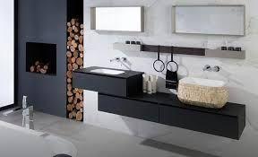 """Résultat de recherche d'images pour """"meuble salle de bain porcelanosa"""""""