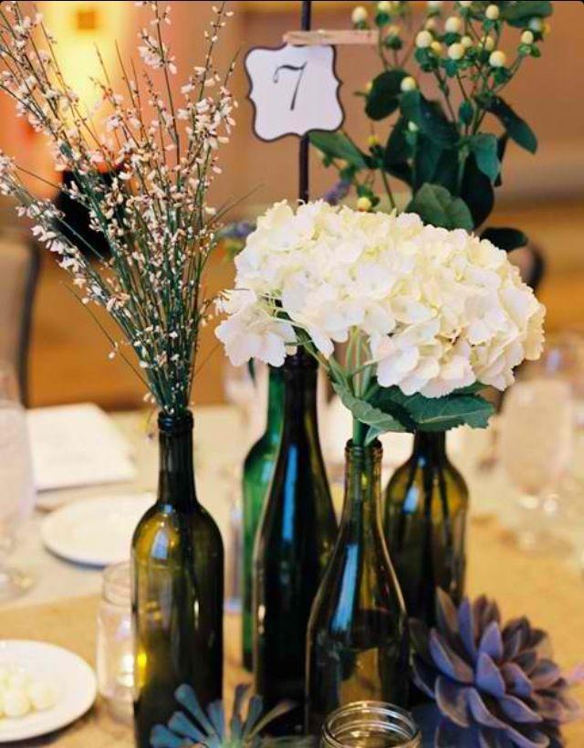 9 best liquor bottle diy images on pinterest liquor for Liquor bottle vases