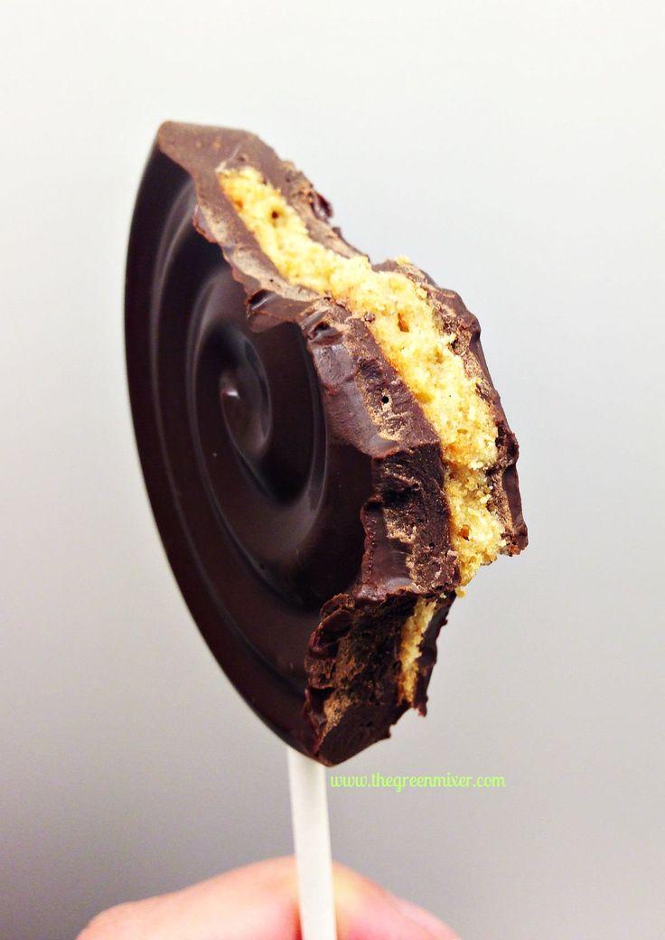 chocolate cookie lolipops 8_mini