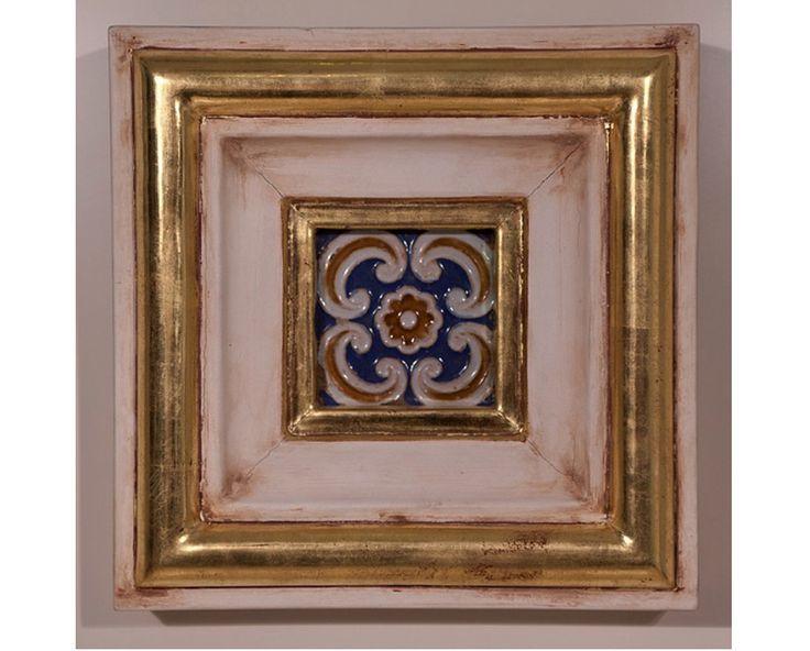 Las 25+ mejores ideas sobre Azulejo antiguo en Pinterest ... - photo#45