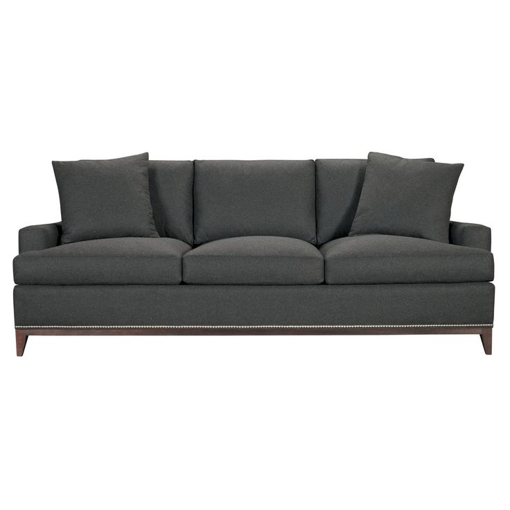 Attractive 9th Street Sofa   Hickory Chair Furniture   Toms Price Furniture   Rugs    Design