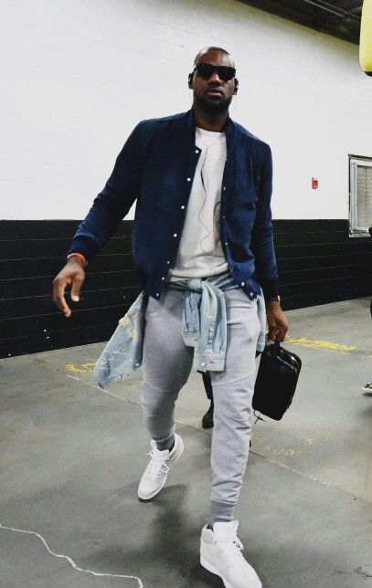 297 best The King Lebron James images on Pinterest King james - fresh nba coloring pages of lebron james