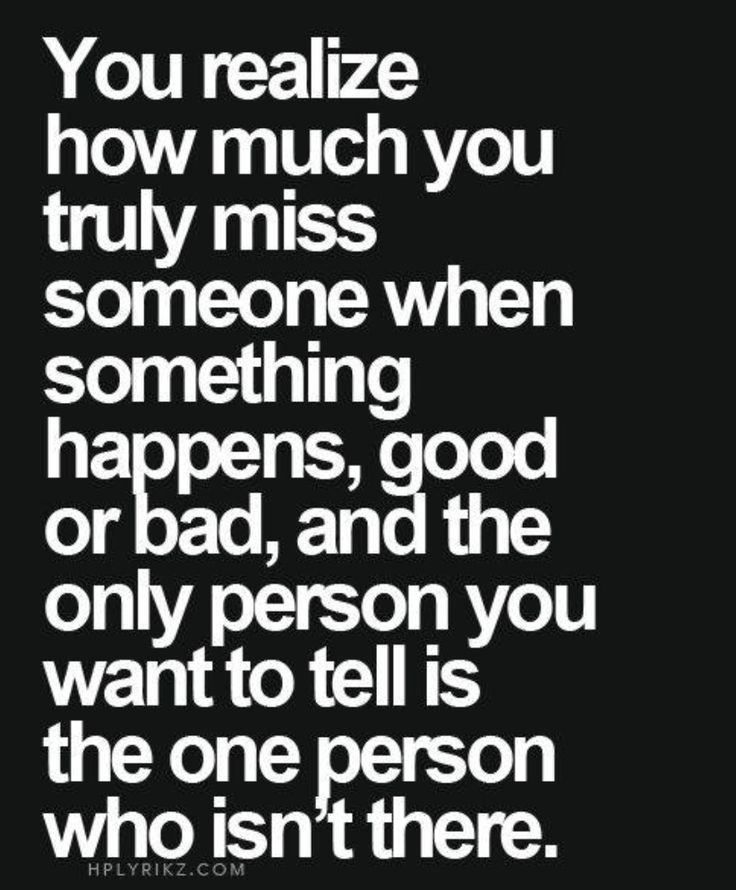 Sad I Miss You Quotes For Friends: Best 25+ Missing Family Quotes Ideas On Pinterest