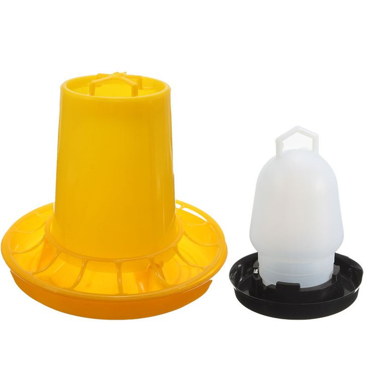 2 pcs Chicken Waterer Quail Feeder Torikai Tank Chicken waterer Poultry Bird Tools 250 ml and 500 g // FREE Shipping //     Buy one here---> https://thepetscastle.com/2-pcs-chicken-waterer-quail-feeder-torikai-tank-chicken-waterer-poultry-bird-tools-250-ml-and-500-g/    #dog #dog #puppy #pet #pets #dogsitting #ilovemydog #lovedogs #lovepuppies #hound #adorable #doglover