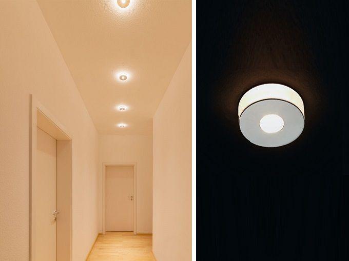 Https Www Daslichtspielhaus De Lampen Leuchten Deckenleuchten