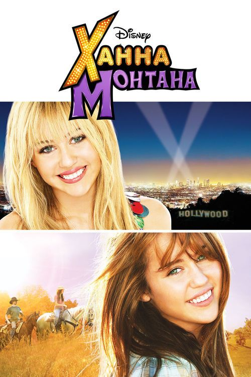 best 25 hannah montana the movie ideas on pinterest