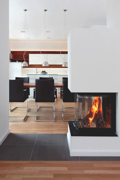 find this pin and more on modern electric fireplace - Modern Electric Fireplace