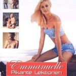 Emmanuelle 2000: Emmanuelle Pie (2003)