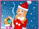 Barbie Christmas Night Dress Up,  barbie christmas night dress up, barbie christmas night dress up games, barbie christmas night dress up game, free barbie christmas night dress up game, play barbie christmas night dress up games, free online barbie christmas night dress up games, barbie christmas night dress up for kids,  http://www.kubigirls.com/oyunlar/barbie-christmas-night-dress-up.html