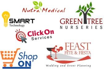 Read http://www.estetica-design-forum.com/blogs/annymarker11/808-types-logos-determine-type-before-creating-actual-logo.html to know what type of logo is well suited to your business.
