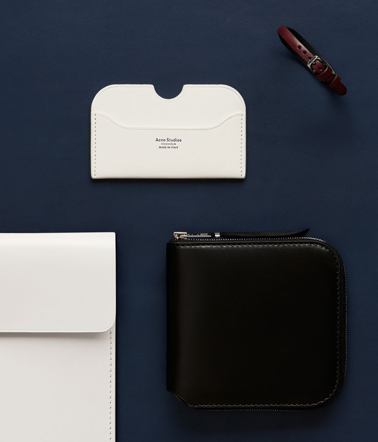 Acne Studios - Shop Men Shop Ready to Wear, Accessories, Shoes and Denim for Men and Women
