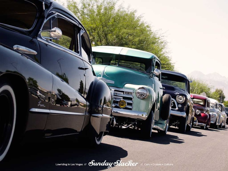 Best Lowrider Bombs Images On Pinterest Lowrider Custom Cars