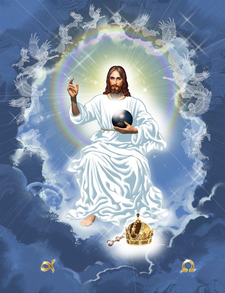 5,Listen to your god  this is our motto  Your time to shine  Don't wait in line  Y vamos por todo=Oye tu dios y No estarás solo Llegas aquí Para brillar Lo tienes todo.