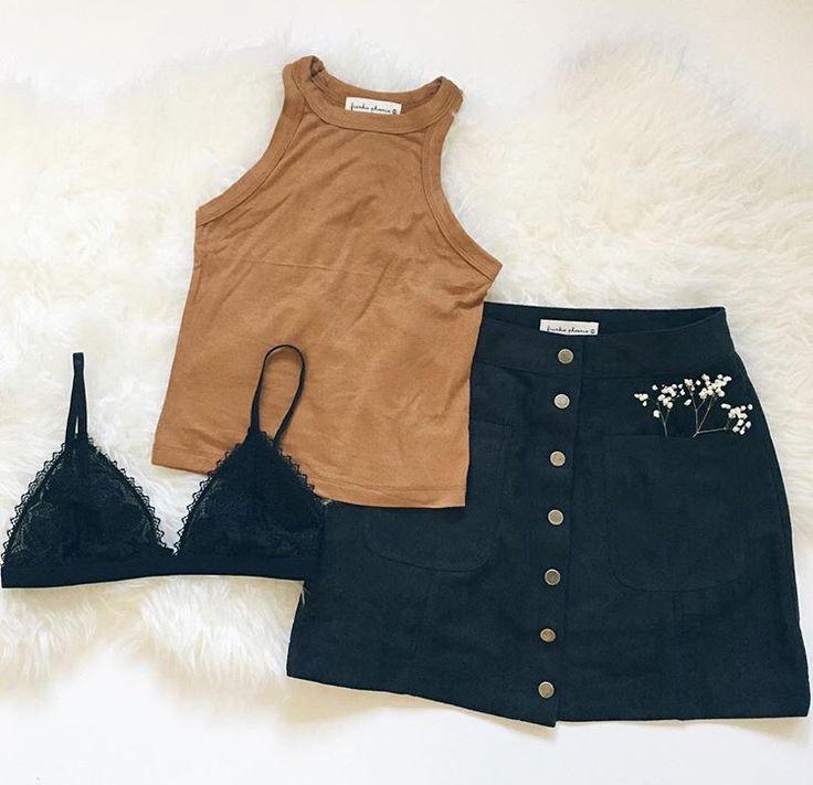 best 25 black bralette ideas on pinterest black lace bralette black lace bra and lace bralette. Black Bedroom Furniture Sets. Home Design Ideas