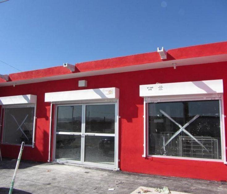 Ejido Ana, Torreón, Coahuila Local Comercial en Venta, Coahuila - Inmuebles24
