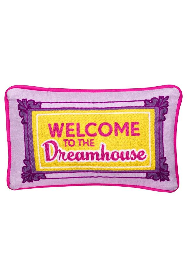 1000 ideas about dreamhouse barbie on pinterest barbie for Home decor 91711