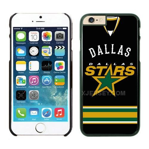 http://www.xjersey.com/dallas-stars-iphone-6-cases-black03.html Only$21.00 DALLAS STARS #IPHONE 6 CASES BLACK03 Free Shipping!