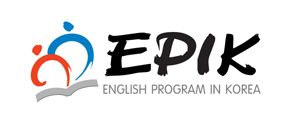 What is the salary scale at EPIK Korea