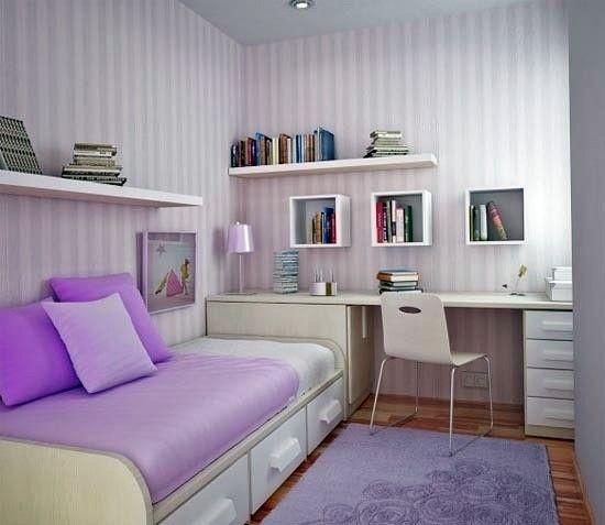 decoracao-de-quarto-de-solteiro-5-194025_194025