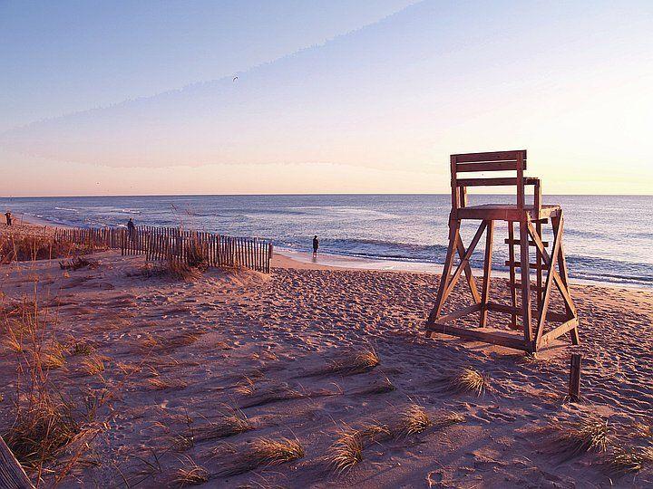 Wrightsville Beach Sc The Best Beaches In World