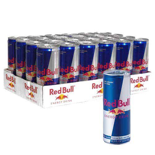 Thug Life Energy Drink