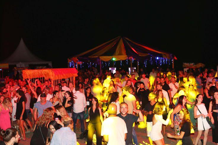 #event #events #party #partytime #fun #music #canggucommunity  #saturday #circusparty #circus #beach  #beaches  #dance #partytheme #berawa  #danceparty #beachparty  #nightout #partynight #beach  #goodtimes #thebalibible #balibible  #canggu  #lalagunaevent #friends #bali #saturdaynight #lalagunaparty #lalagunabali