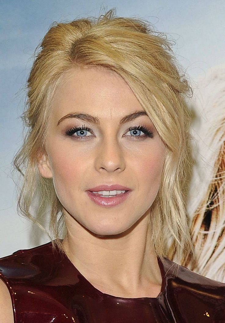 julianne hough hair styles 17 best ideas about julianne hough hair on 4763 | 932f0f2086c40520ce6416f2cff65f70
