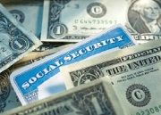 Determine when you should start receiving social security benefits