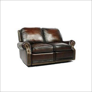 BarcaLounger Premier Manual Reclining Loveseat  Stetson Coffee For Sale https://reclinersforsmallspaces.info/barcalounger-premier-manual-reclining-loveseat-stetson-coffee-for-sale/