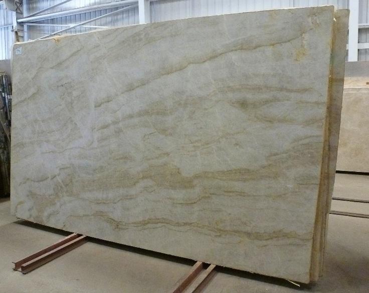 Best 25 taj mahal quartzite ideas on pinterest for Granite durability