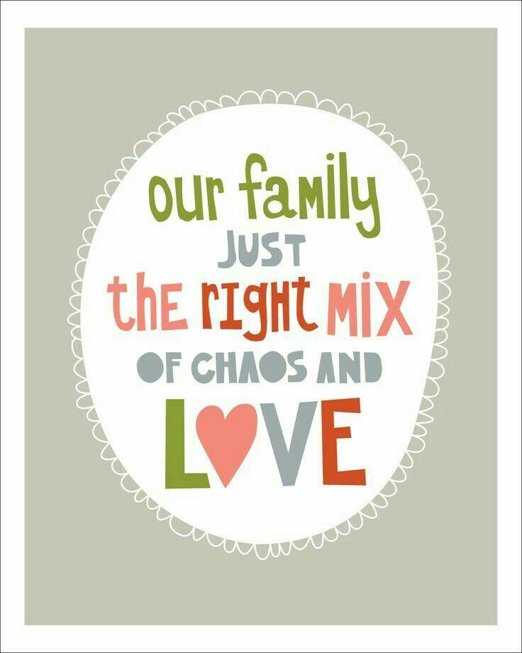 58 besten Family Bilder auf Pinterest | Familien, Gedanken und ...