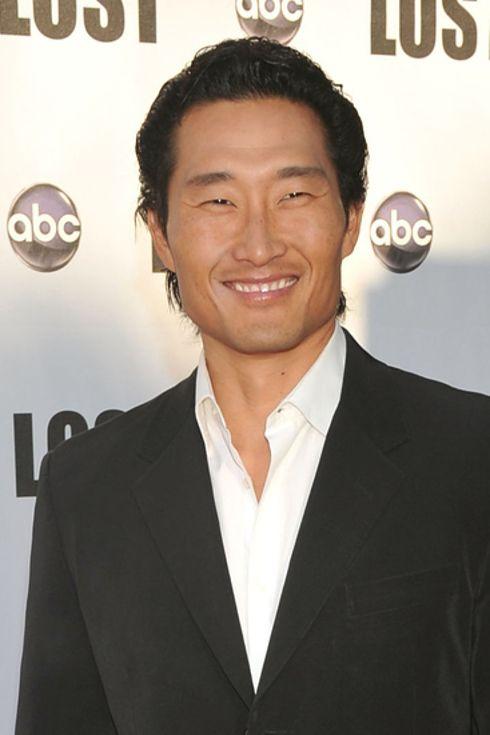 Old Asian Actors 12