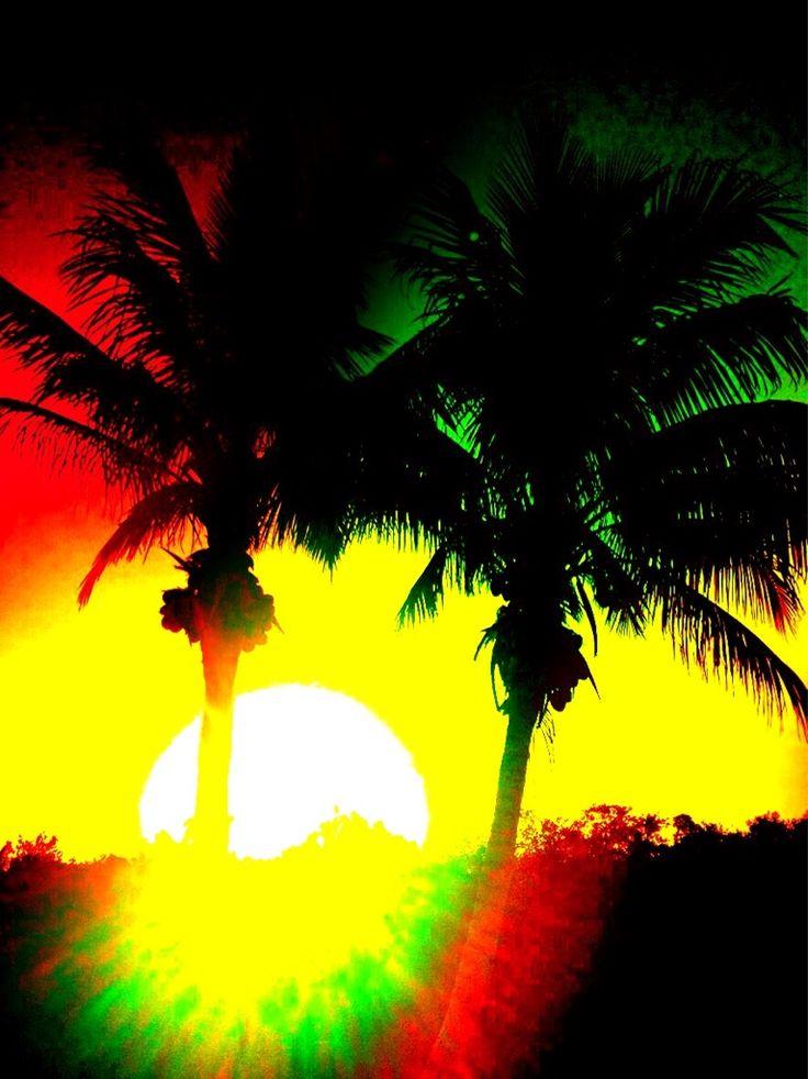 Best 25 Rasta Colors Ideas On Pinterest Rasta Art Easy HD Wallpapers Download Free Images Wallpaper [1000image.com]