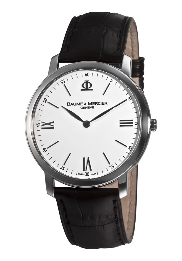 Price:$1509.23 #watches Baume