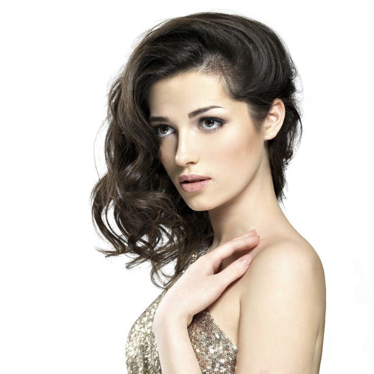 Conheça as pomadas de cabelo testadas e que você precisa ter