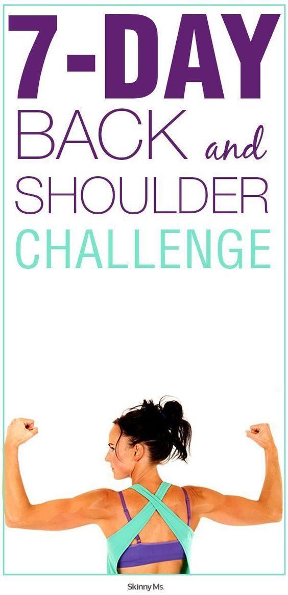 1-Assisted Pull-Up Schlagen nahe an jeden Muskel, der Ihren Hintern bildet (in …   – Health and fitness