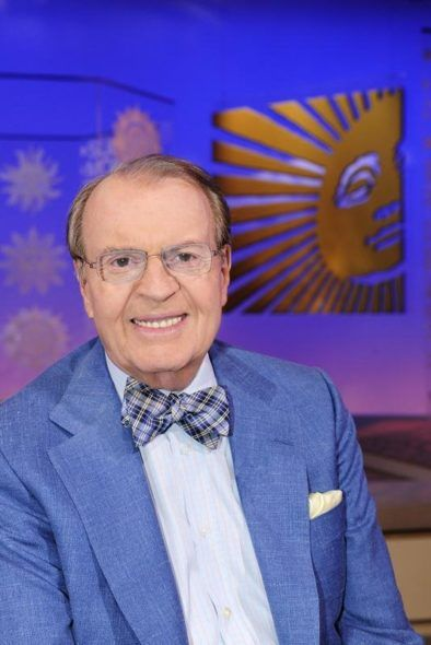 :Charles Osgood will retire from CBS Sunday Morning after 22 years. Find out where you can still watch and listen to Osgood and get the date of his final special episode at TV Series Finale. Do you plan to tune in?
