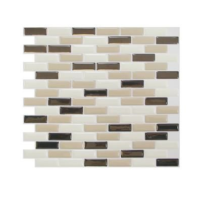 25 inch peel and stick murano dune mosaik sm1035 1 home depot canada
