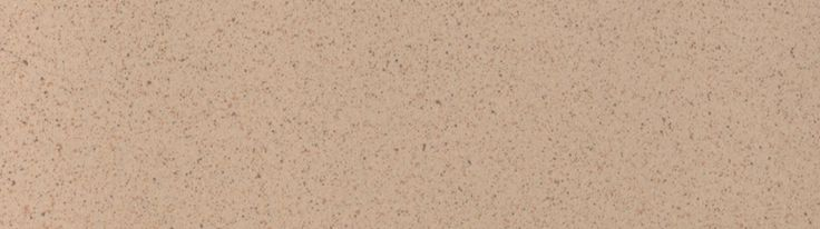 #Granite Effect  #Perlino   #Hygiene and #durability   outstanding performance   construction as #nature intended #FMG #FMGmaterials