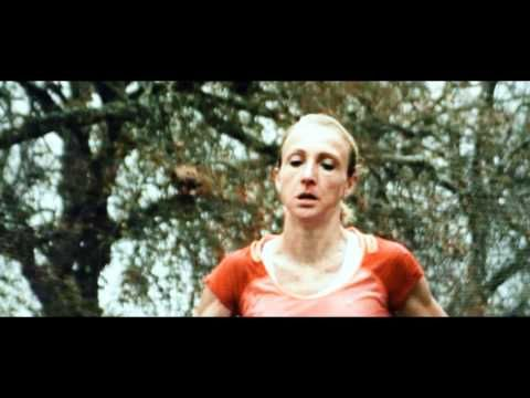 NIKE | Paula Radcliffe | FIND YOUR GREATNESS spot. London 2012 Olympic Games, from YouTube