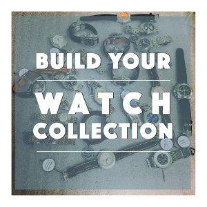 Big Pilots Watch Top Gun by IWC | TImepiece Perfection Blog