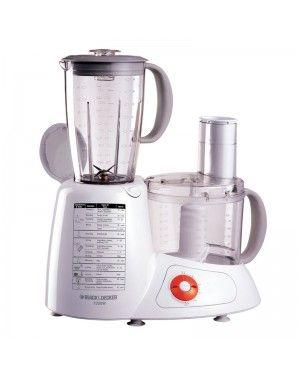 18 best Kitchen Appliances images on Pinterest   Cooking ware ...