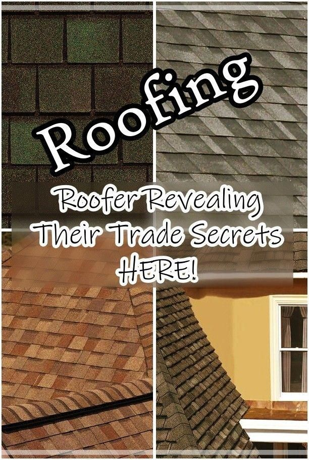 Extraordinary Roof Materials Go And Visit Our Brief Article For More Designs Roofmaterials In 2020 Roofing Green Roof Cool Roof