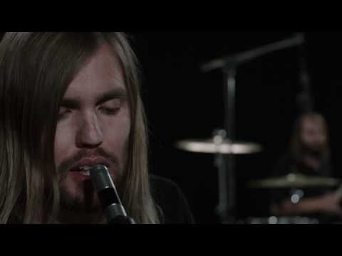 band of skulls-The Devil Takes Care of His Own