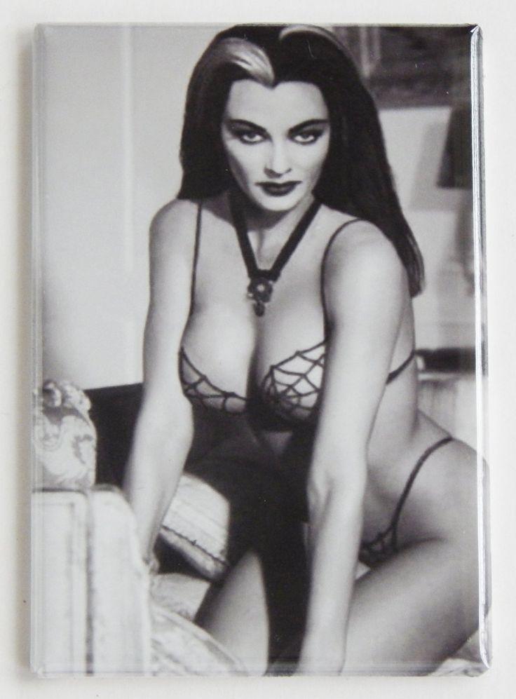 1000+ images about Lily on Pinterest | Paris hilton, Track ...