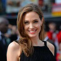 ¿Qué es la parálisis de Bell que sufre Angelina Jolie?