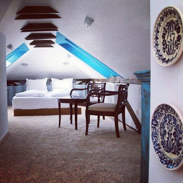 Brătescu Mansion | Architecture | Conacul Bratescu | Conac de munte | Conac din Bran | Transilvania | Bran Castle | Romania | Boutique Hotel | Interior Design | Conac romanesc | Conac de demult | Transylvania | Accommodation