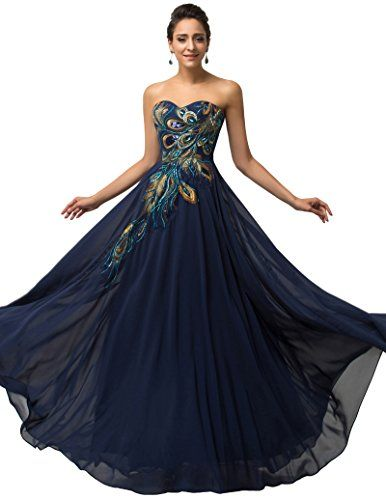 1000 ideas about dresses for wedding guests on pinterest for Amazon wedding guest dress
