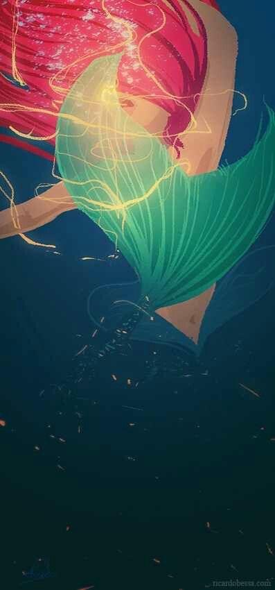 Now - sing Art Print by Ricardo Bessa                                                                                                                                                                                 More
